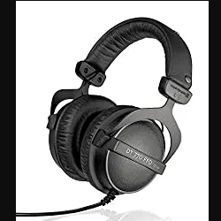 Casque DJ Beyerdynamic DT 770 Pro