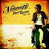 Naâman : Deep Rockers (Back a Yard)