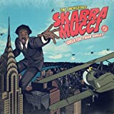 Skarra Mucci : Greater Than Great