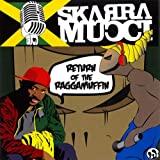 Skarra Mucci : Return of the Raggamuffin
