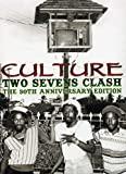 Culture :  Sevens Clash