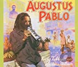 Augustus Pablo : King Tubby Meets Rockers Uptown