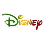 http://reggaeworldcrew.net/new2/wp-content/uploads/2010/04/Disney.jpg