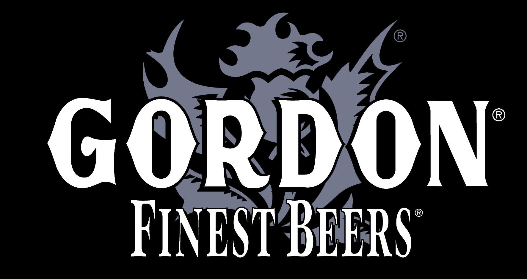 Gordon Beer