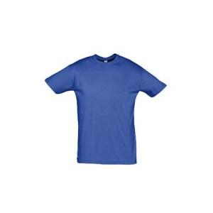 T-shirt-Bleu-3