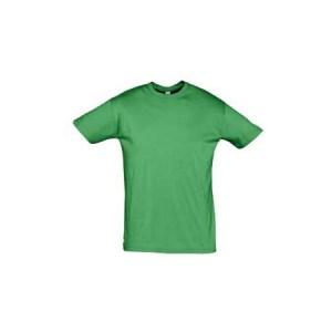T-shirt-Vert-4