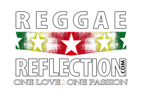 Reggae Reflection Reggae Events Calendar