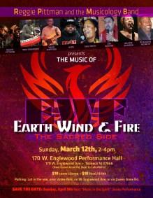 Mar 12 flyer-EWF