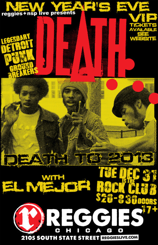 Dec31_Death_Poster_WEB