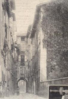 https://i2.wp.com/www.reggioebraica.it/wp-content/uploads/2013/09/Ghetto-Reggio.jpg