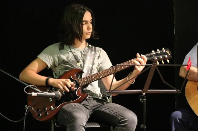 saggio di chitarra RGS 2015 (21) (Custom)