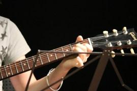 saggio di chitarra RGS 2015 (22) (Custom)