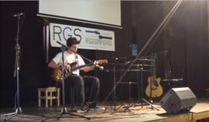 saggio-chitarra-reggio-emilia