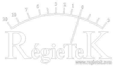 RegieTeK