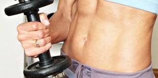sport pour maigrir