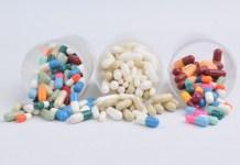 antibiotique conseil
