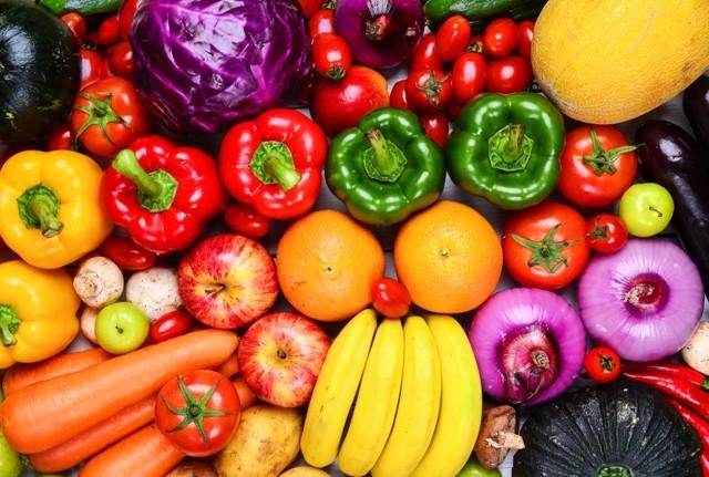 4 aliments pour perdre du poids