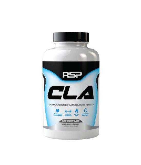 Acheter Cla Rsp Nutrition Et D 233 Couvrez Les Vertus Du Cla