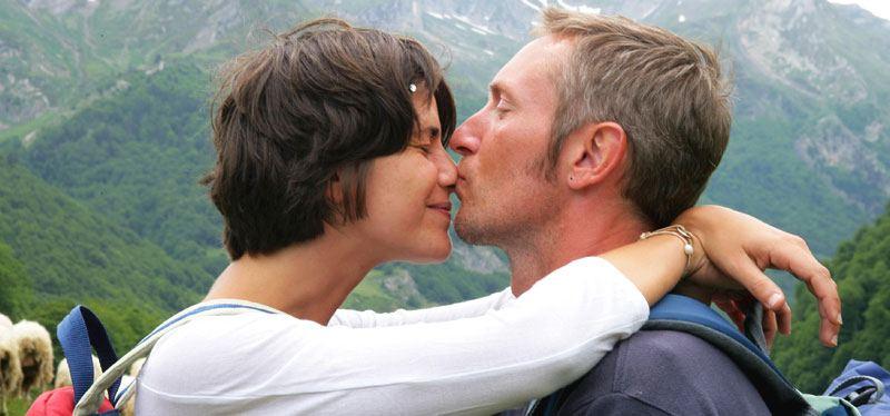 Couple et relation amoureuse