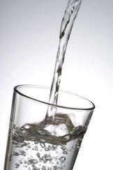 Combien d'eau par jour ?