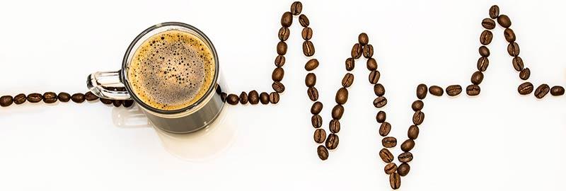 Le café est-il une drogue ?