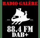 Radio Galère Marseille