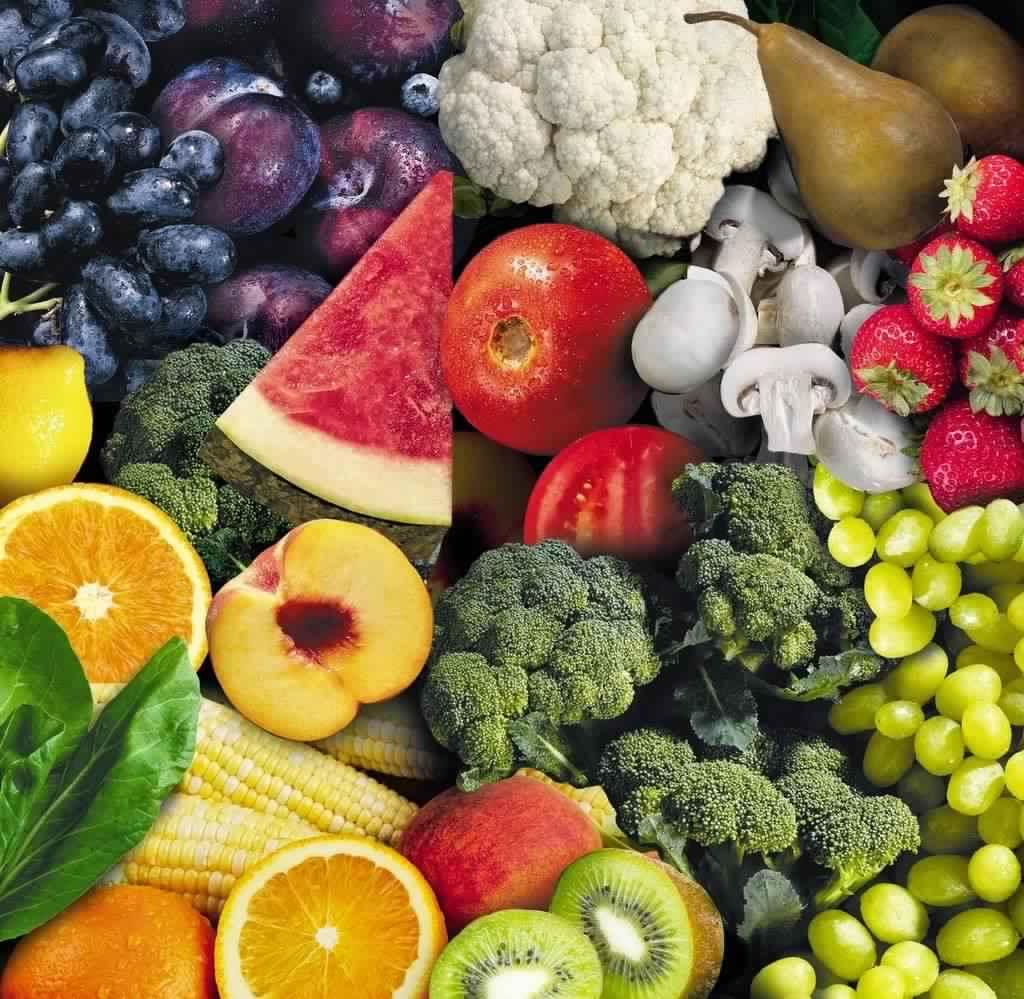 Les Aliments Naturels Qui Br 251 Lent Les Graisses R 233 Gime