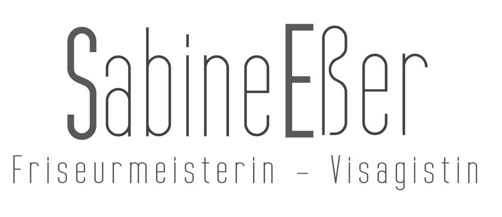 Friseurmeisterin, Visagistin Sabine Eßer
