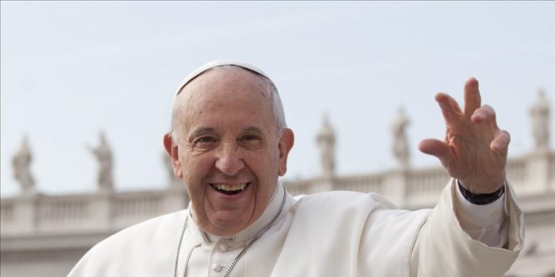 Papa Francesco e le parrocchie