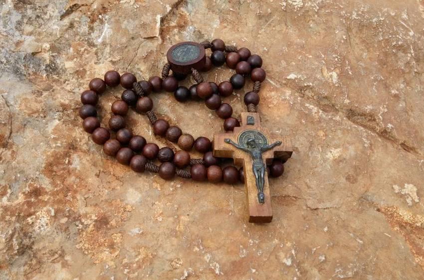 intenzioni del santo Rosario