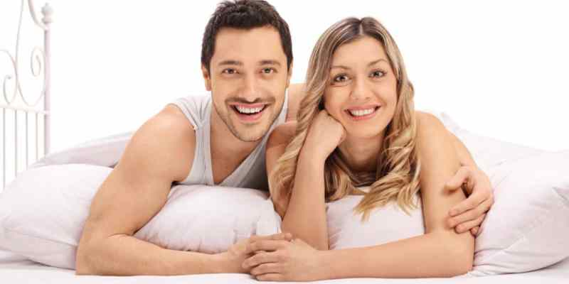 Pianificazione familiare naturale e amore, possono convivere