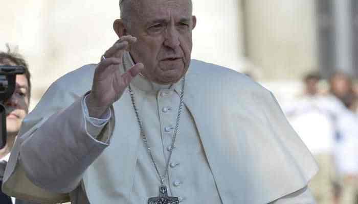 Papa-Francesco-vivere-una-fede-autentica