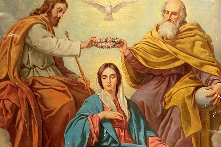 Maria-Regina-del-regno-di-Dio-Padre