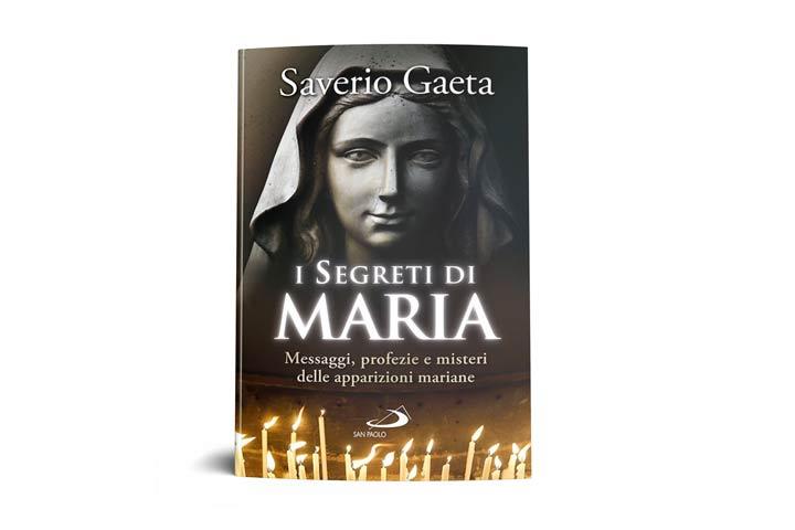 i segreti di Maria