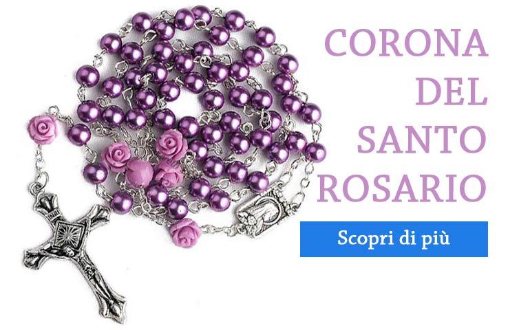corona-del-rosario-viola-con-rose