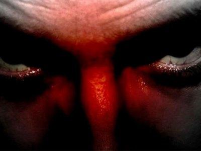 Cosa agisce il demonio ai tempi di oggi
