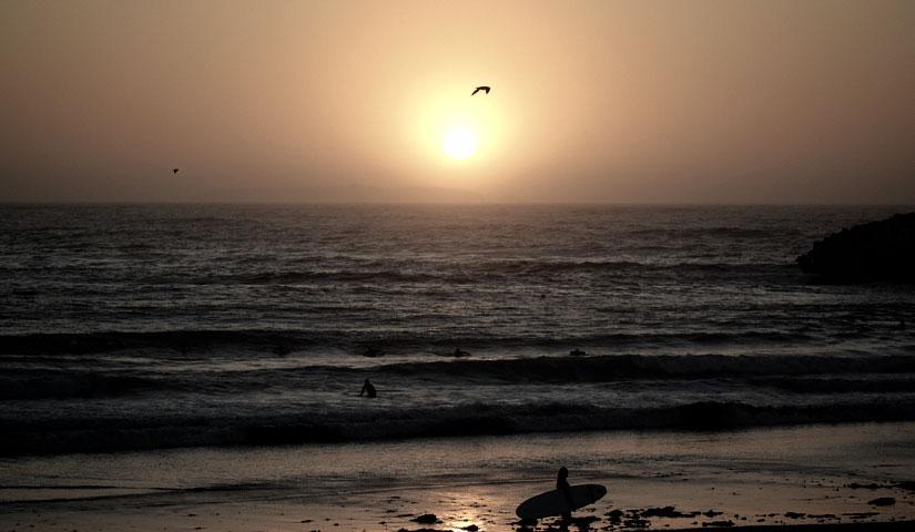 infinito mare della misericordia divina