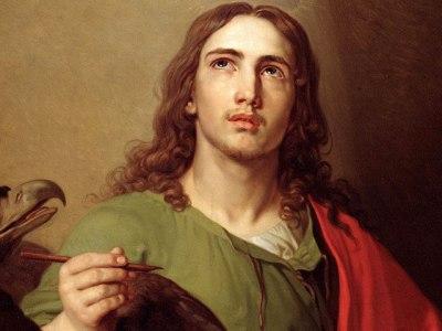 Nel Vangelo di Giovanni ci sono due messaggi per noi