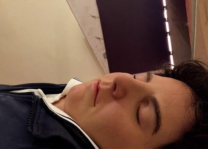 beatificazione di carlo acutis