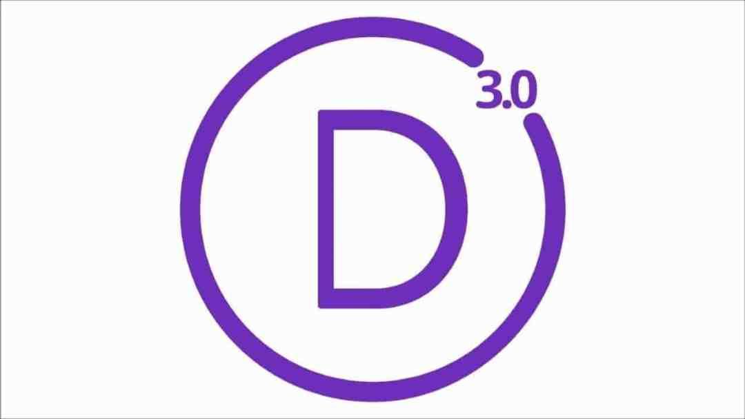 Divi_3_Review_Drag_And_Drop_Website_Builder Drag And Drop Website Builder 2018: Comparing The Top 5 WordPress Editors Blog WordPress