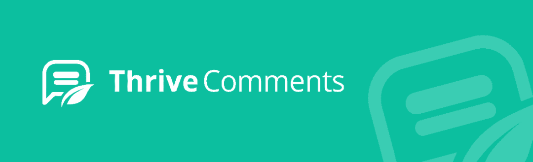 Thrive_Comments_Plugin_Thrive_Themes_Review_2018 Thrive Themes Review 2018: The Ultimate Review With 4,400+ Words WordPress
