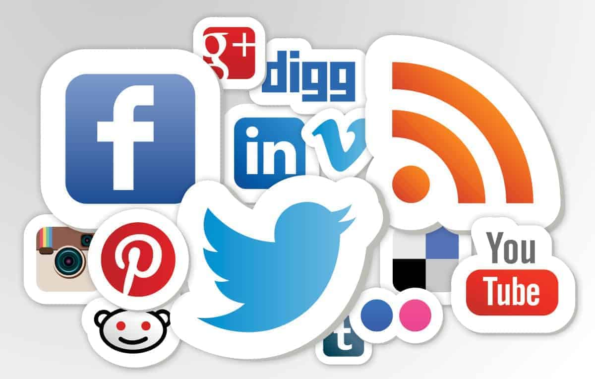 Integrate-with-Social-Media How Motivational Leaders Can Generate More Email Subscribers? Email Marketing