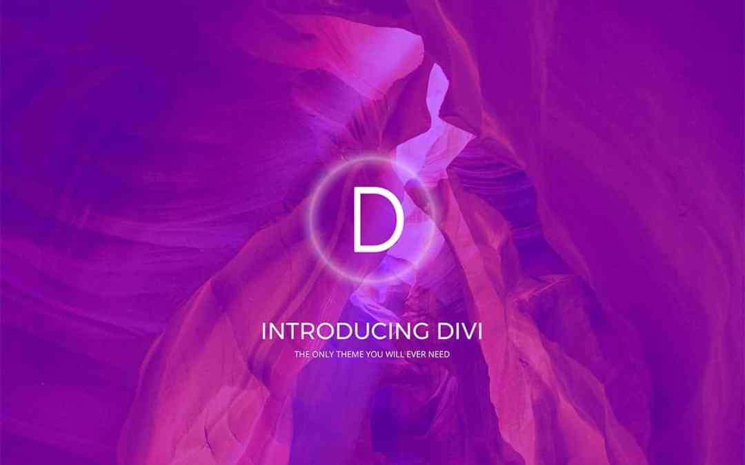 Divi Theme Review: Complete Review On Features and Divi Pricing