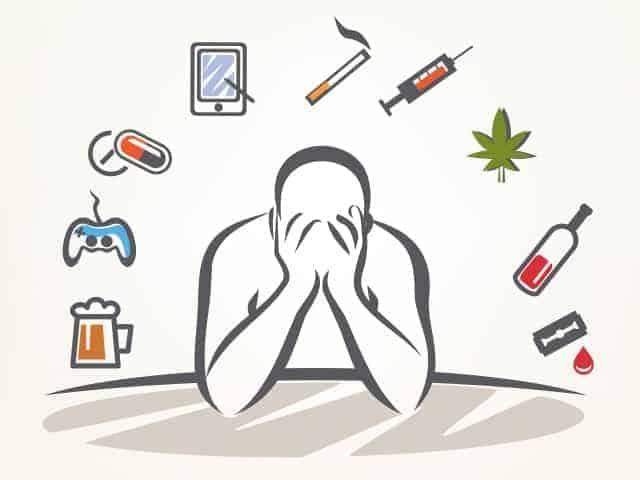 Addiction-Niches-2019 50 Best Niches For You To Make Money Online In 2019 Online Marketing