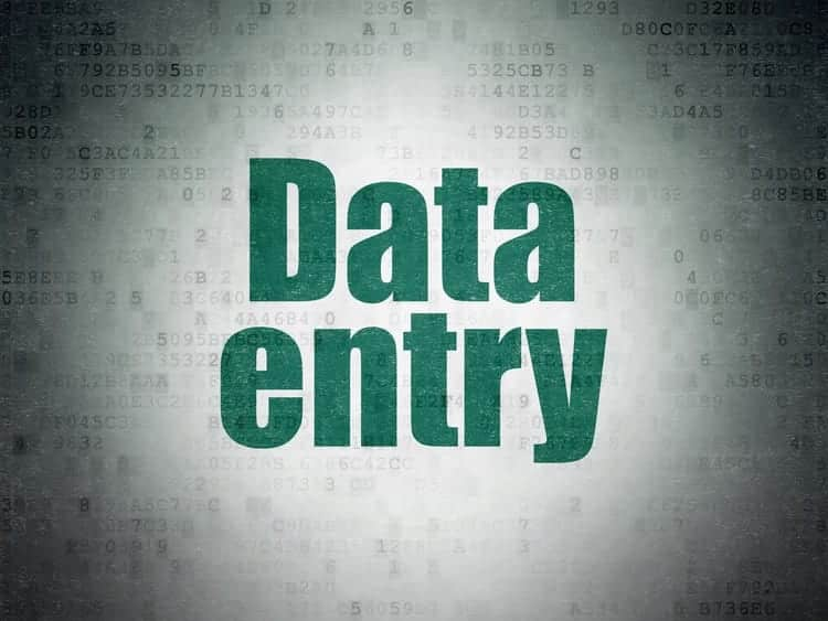 Image-To-Text-Data-Entry-Jobs Top 16 Online Data Entry Jobs Without Investment Online Marketing Side Hustle