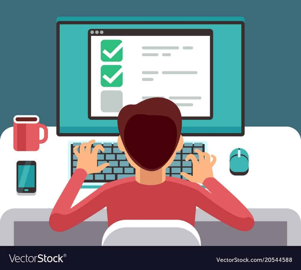 Online-Form-Filling-Data-Entry-Jobs Top 16 Online Data Entry Jobs Without Investment Online Marketing Side Hustle