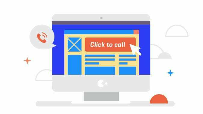 Click-To-Call-Lead-Generation Which Is The Best Click To Call WordPress Plugin? Online Marketing WordPress