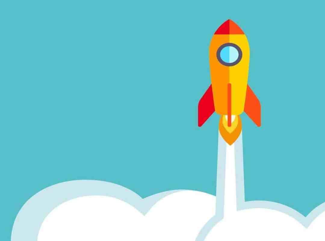 Launching-Blogging-Course Free Blogging Course Online Marketing Uncategorized