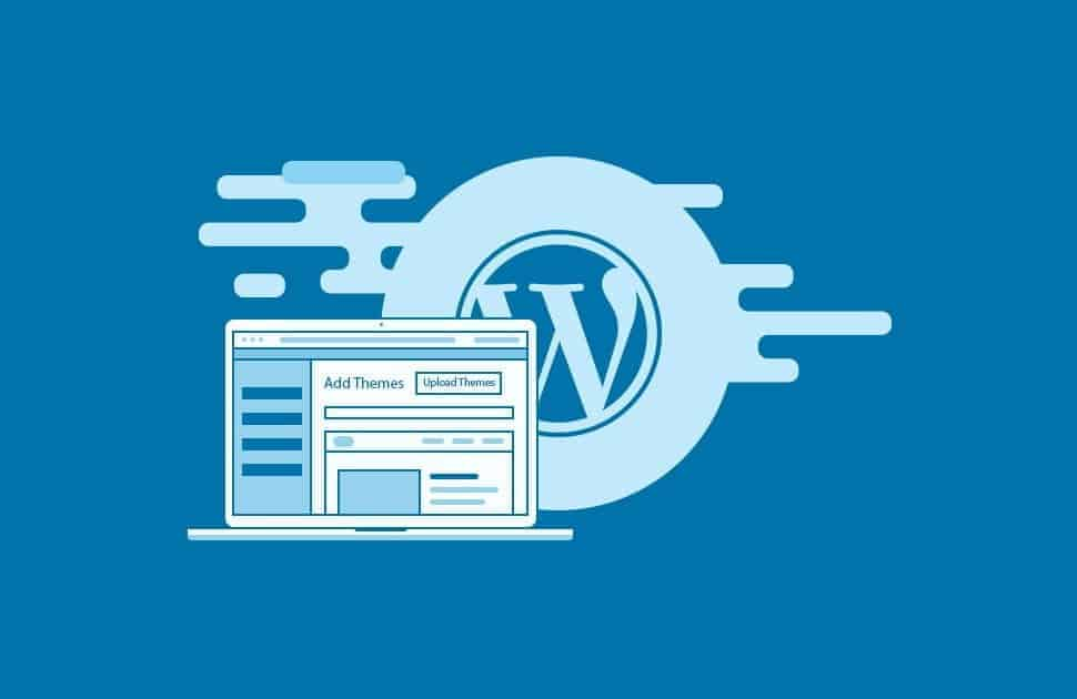 How To Upload WordPress Theme To Website?