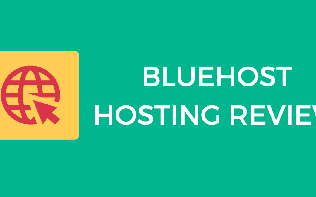 BlueHost Plus Hosting: What is BlueHost Plus and how much does it costs?